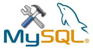 Fix MySQL's Corrupt InnoDB Tbales